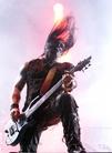 Bloodstock-20120810 Behemoth-Cz2j8950