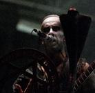 Bloodstock-20120810 Behemoth-Cz2j8981