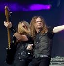 Bloodstock-20120810 Dio-Disciples-Cz2j8554