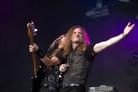 Bloodstock-20120810 Dio-Disciples-Cz2j8557