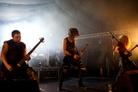 Bloodstock-20120810 Fallen-Fate-Cz2j8662