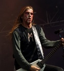Bloodstock-20120810 Moonsorrow-Cz2j7739