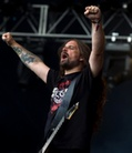 Bloodstock-20120810 Sepultura-Cz2j8198