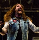 Bloodstock-20120811 Orange-Goblin-Cz2j0622