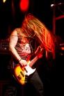 Bloodstock-20120811 Orange-Goblin-Cz2j0644