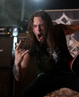 Bloodstock-20120811 Savage-Messiah-Cz2j9181