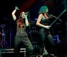 Bloodstock-20120811 Splintered-Soul-Cz2j9135