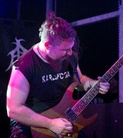 Bloodstock-20120812 Ancient-Ascendant-Cz2j1618