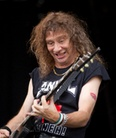 Bloodstock-20120812 Anvil-Cz2j1718