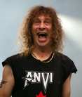 Bloodstock-20120812 Anvil-Cz2j1731
