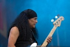 Bloodstock-20120812 Anvil-Cz2j1748