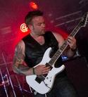 Bloodstock-20120812 From-Ruin-Cz2j1046