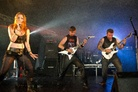 Bloodstock-20120812 From-Ruin-Cz2j1056
