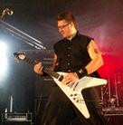 Bloodstock-20120812 Reign-Of-Fury-Cz2j1564