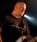 Bloodstock-20120812 Reign-Of-Fury-Cz2j1574