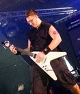 Bloodstock-20120812 Reign-Of-Fury-Cz2j1593