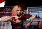 Bloodstock-20120812 Splintered-Soul-Cz2j1502