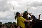 Bloodstock-2013-Festival-Life-Anthony-Cz2j3119