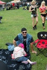 Bloodstock-2013-Festival-Life-Anthony-Cz2j3566