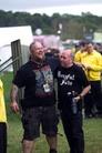 Bloodstock-2013-Festival-Life-Anthony-Cz2j3967