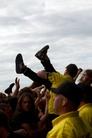 Bloodstock-2013-Festival-Life-Anthony-Cz2j4243