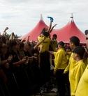 Bloodstock-2013-Festival-Life-Anthony-Cz2j4246