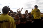 Bloodstock-2013-Festival-Life-Anthony-Cz2j4250