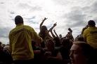 Bloodstock-2013-Festival-Life-Anthony-Cz2j4251