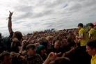 Bloodstock-2013-Festival-Life-Anthony-Cz2j4258