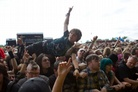 Bloodstock-2013-Festival-Life-Anthony-Cz2j4259