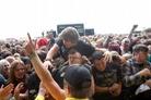 Bloodstock-2013-Festival-Life-Anthony-Cz2j4261