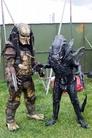 Bloodstock-2013-Festival-Life-Anthony-Cz2j5433