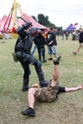 Bloodstock-2013-Festival-Life-Anthony-Cz2j5437