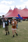 Bloodstock-2013-Festival-Life-Anthony-Cz2j5827
