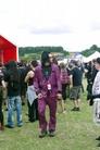 Bloodstock-2013-Festival-Life-Anthony-Cz2j5828