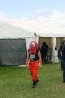 Bloodstock-2013-Festival-Life-Anthony-Cz2j5830