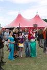 Bloodstock-2013-Festival-Life-Anthony-Cz2j5831