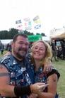 Bloodstock-2013-Festival-Life-Anthony-Cz2j5836
