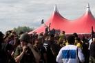Bloodstock-2013-Festival-Life-Anthony-Cz2j6015
