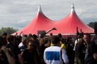 Bloodstock-2013-Festival-Life-Anthony-Cz2j6016