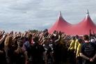 Bloodstock-2013-Festival-Life-Anthony-Cz2j6019