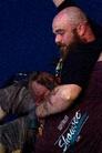 Bloodstock-2013-Festival-Life-Anthony-Cz2j6953