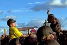 Bloodstock-2013-Festival-Life-Anthony-Cz2j8924