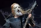 Bloodstock-20130809 Dark-Funeral-Cz2j3625