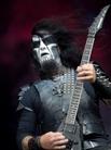 Bloodstock-20130809 Dark-Funeral-Cz2j3632