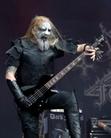 Bloodstock-20130809 Dark-Funeral-Cz2j3653