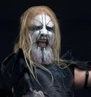 Bloodstock-20130809 Dark-Funeral-Cz2j3680