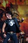 Bloodstock-20130809 Death-Angel-Cz2j2955