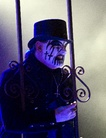 Bloodstock-20130809 King-Diamond-Cz2j5171