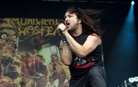 Bloodstock-20130809 Municipal-Waste-Cz2j4218